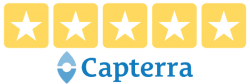 capteraa-reviews