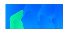 Fiskl official logo