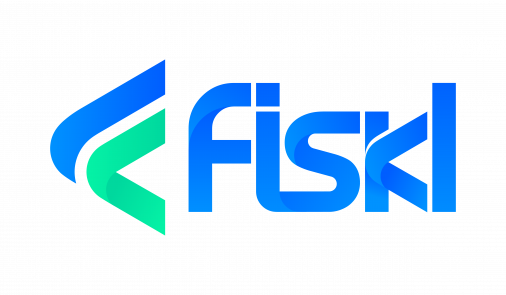 FISKL_official logo_lockup_rgb