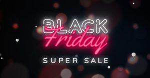 Fiskl Black Friday Super Sale