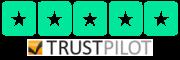 trustpilot-250x84