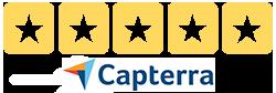 capteraa-reviews-250x84_2