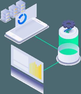 Platform & APIs icon