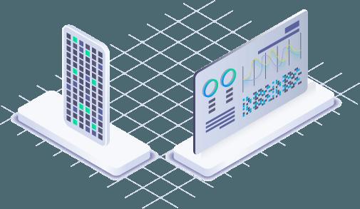 Value add platform