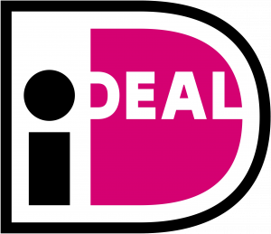 Fiskl iDeal payments for Netherlands