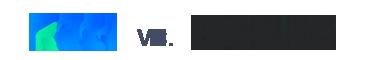 Fiskl, a better Square Invoices alternative