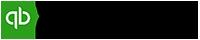 Quickbooks logo - small