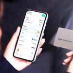 Online payments via Fiskl